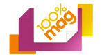 logo-100mag